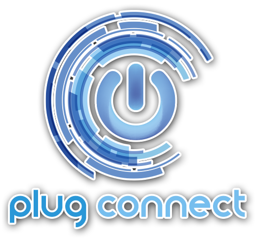 Plug-Connect
